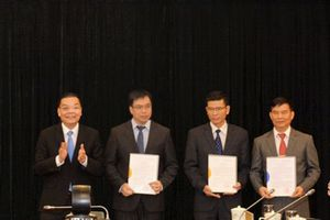 Bộ KH&CN điều động, bổ nhiệm nhân sự một số đơn vị