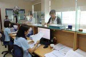 Chính sách thuế đối với DN nội địa NK hàng cho DN chế xuất xây dựng nhà xưởng