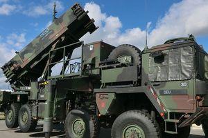 Chuyên gia nhận xét về mối đe dọa của Mỹ để 'tiêu diệt' tên lửa Nga