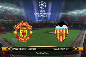 Manchester United vs Valencia, Champions League 2019: trận đấu cuối của Jose Mourinho?