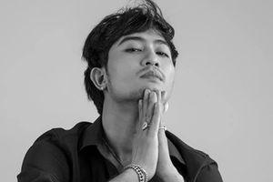Bị chê hôn Quỳnh Búp Bê kém sang, Doãn Quốc Đam phản pháo: 'Tôi hôn bẩn, diễn ngu... Xem phim đi rồi hãy phán'
