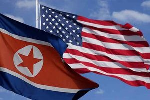 Mỹ, Triều Tiên sắp tìm kiếm một 'thỏa thuận lớn' về phi hạt nhân hóa