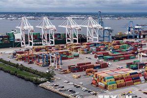 Mỹ tìm cách tránh phụ thuộc vào hàng nhập khẩu từ Trung Quốc