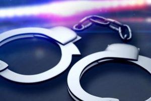 Khởi tố đối tượng đi xe lạng lách, dùng dao chém cảnh sát giao thông