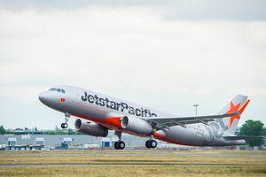 30.000 hành khách Jetstar được khảo sát về thói quen đi du lịch