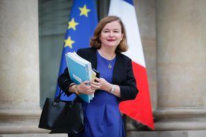 Pháp đề xuất dự luật phòng trường hợp EU không đạt thỏa thuận với Anh