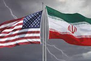 Mỹ hủy hiệp ước quan hệ kinh tế và lãnh sự với Iran