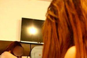 Nam Định: Khởi tố nhóm đối tượng bắt 2 cô gái đem bán cho quán karaoke