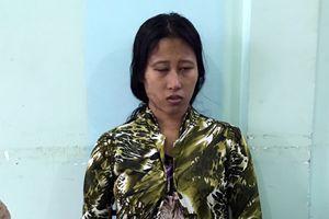 Khởi tố người mẹ trẻ nhẫn tâm giết 2 con ruột