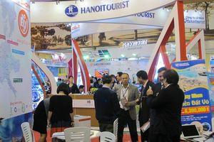 Bộ Văn hóa, Thể thao và Du lịch phê duyệt Đề án tổ chức hội chợ du lịch quốc tế Việt Nam