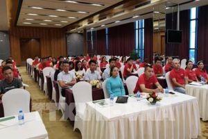 Quảng Ninh đề nghị thu hồi Giấy phép kinh doanh của Công ty Thiên Cung