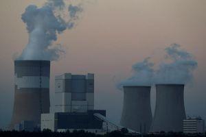 Lượng điện được sản xuất từ than đá của Ba Lan sẽ giảm 50% vào năm 2040