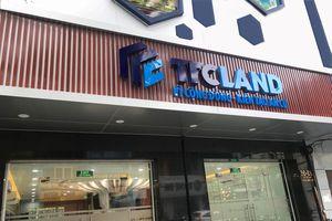 TTC Land hoãn kế hoạch chào bán 212 triệu cổ phiếu do tình hình kinh tế thế giới