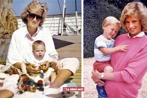 9 điều đơn giản nhưng không phải ai cũng biết về gia đình Hoàng gia Anh