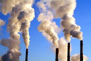 Việt Nam: cơ hội và thách thức trong các cuộc đàm phán khí hậu quốc tế