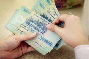 Những điểm mới về cải cách tiền lương cho cán bộ, công chức đến năm 2030