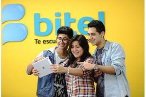 Bitel là hiện tượng tăng trưởng và kinh doanh viễn thông hiệu quả ở Peru