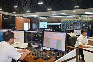 Đẩy mạnh phát triển lưới điện thông minh khu vực phía Nam