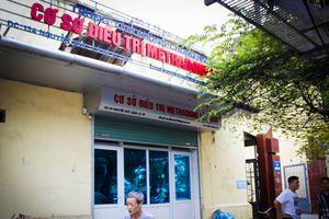 Hải Phòng: Phòng chống HIV/AIDS và tệ nạn xã hội trong tình hình mới