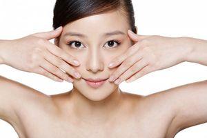 Những lỗi chăm sóc da sơ đẳng rất nhiều người mắc phải khiến làn da ngày càng xấu đi