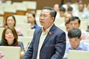 Tăng phí dịch vụ Ngân hàng - ý kiến từ các đại biểu quốc hội