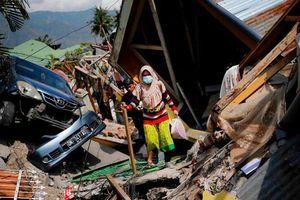 Chính phủ Indonesia cho phép hơn 1.200 tù nhân vượt ngục ở lại 1 tuần thăm người thân