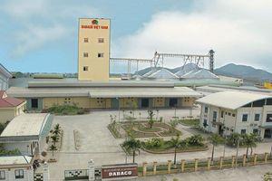 Dabaco (DBC) đã hoàn thành kế hoạch lợi nhuận 2018