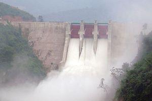 Sông Đà 9 (SD9) ước lãi hơn 38 tỷ đồng trong 9 tháng