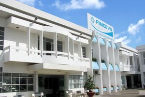 Thực phẩm Sao Ta (FMC) dự kiến vượt kế hoạch lợi nhuận từ 40 - 50%