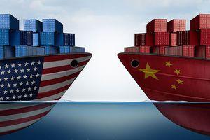 KKR đặt cược vào chiến thắng của Đông Nam Á trong chiến tranh thương mại