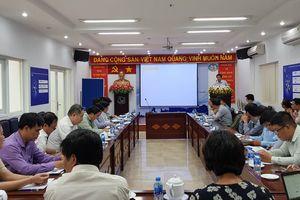 TP.HCM đẩy mạnh thương mại hóa sản phẩm và chuyển giao công nghệ với Hàn Quốc