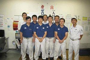 Nhật Bản trở thành thị trường số 1 tiếp nhận lao động Việt Nam