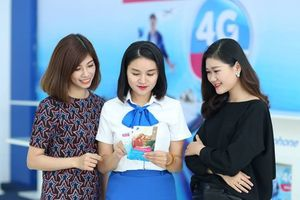 VinaPhone, MobiFone có thể sẽ lại xếp vào nhóm doanh nghiệp thống lĩnh thị trường