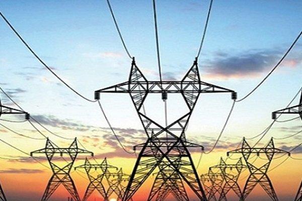 Tập đoàn Điện lực Việt Nam: Sản lượng điện thương phẩm tăng hơn 10%