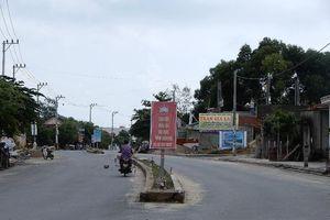 Quảng Nam đã dừng toàn bộ các dự án BT