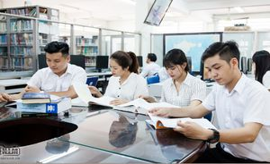 Đại học Mở TP.HCM tuyển dụng nhân sự