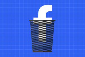 Người dùng rời bỏ, Facebook 'chơi chiêu' để níu kéo