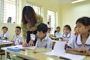 Xử phạt hành chính vi phạm về dạy thêm học thêm: Nhiều băn khoăn