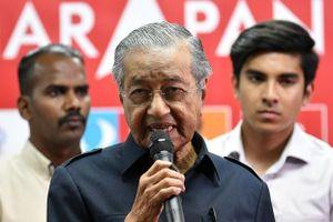 Thảm họa động đất - sóng thần tại Indonesia: Thủ tướng Malaysia kêu gọi ASEAN hỗ trợ Jakarta khắc phục thiệt hại