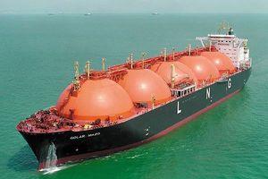 Tỉnh Long An đề nghị Trung tâm Điện lực sử dụng nhiên liệu khí hóa lỏng: Lý do Bộ Công Thương không phê duyệt