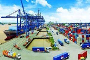 Xuất khẩu 9 tháng đầu năm 2018 tiếp tục sáng