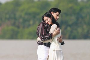 Từ câu chuyện Phạm Băng Băng nghĩ về showbiz Việt: Sao Việt có 'né' thuế thu nhập cá nhân?