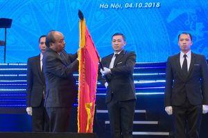 30 năm thu hút vốn FDI: Việt Nam tiếp tục khẳng định vai trò quan trọng của đầu tư nước ngoài