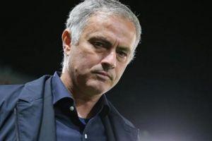 NÓNG: Ấn định thời gian M.U sa thải Mourinho