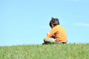 Những mẹo hay để giúp trẻ tập trung
