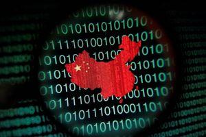 Mỹ cảnh báo làn sóng tấn công mạng mới từ các nhóm tin tặc Trung Quốc