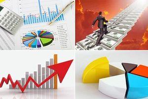 Chuyển hướng chính sách để thu hút nguồn vốn ngoại