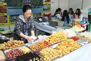 Hà Nội hoãn tổ chức nhiều sự kiện văn hóa trong 2 ngày Quốc tang