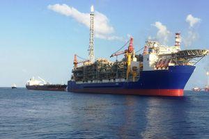 Inpex (Nhật Bản) giao chuyến hàng condensate đầu tiên từ dự án LNG Ichthys