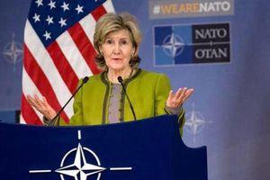 Nga nói gì khi bị Mỹ đe dọa phá hủy các đầu đạn hạt nhân?